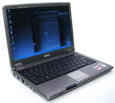 Dell d410 Laptop Driver