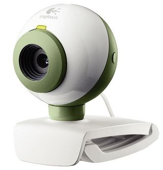 Logitech-Rolls-Out-Seven-New-Webcams-3